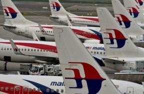 Săn lùng vé máy bay giá rẻ của Malaysia Airlines