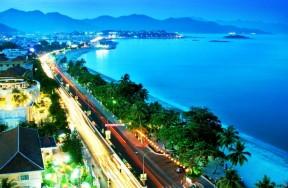 Đặt vé máy bay đi Nha Trang giá rẻ